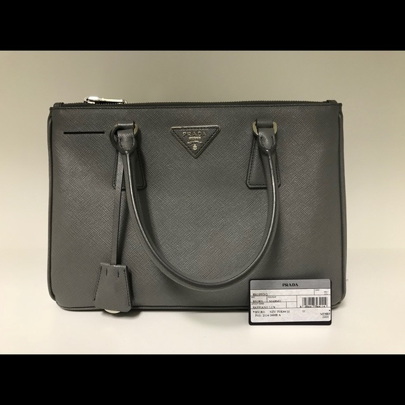 M 5a51158fa825a622220147b6. Other Bags you may like 0234cc468fb26